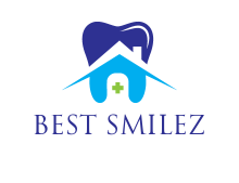 BEST SMILEZ DENTAL CLINIC