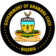 Anambra State Ministry of Diaspora Affairs, Culture and Tourism