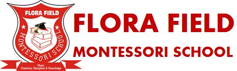 Flora Field Montessori School