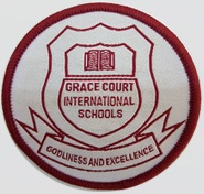 GRACE COURT INTERNATIONAL SCHOOLS